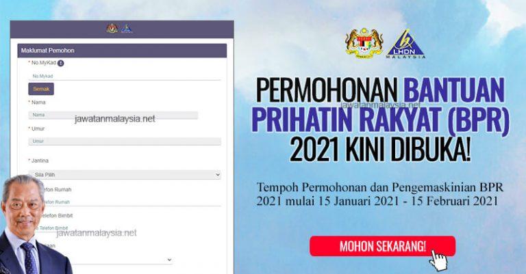 bantuan-bpr-2021